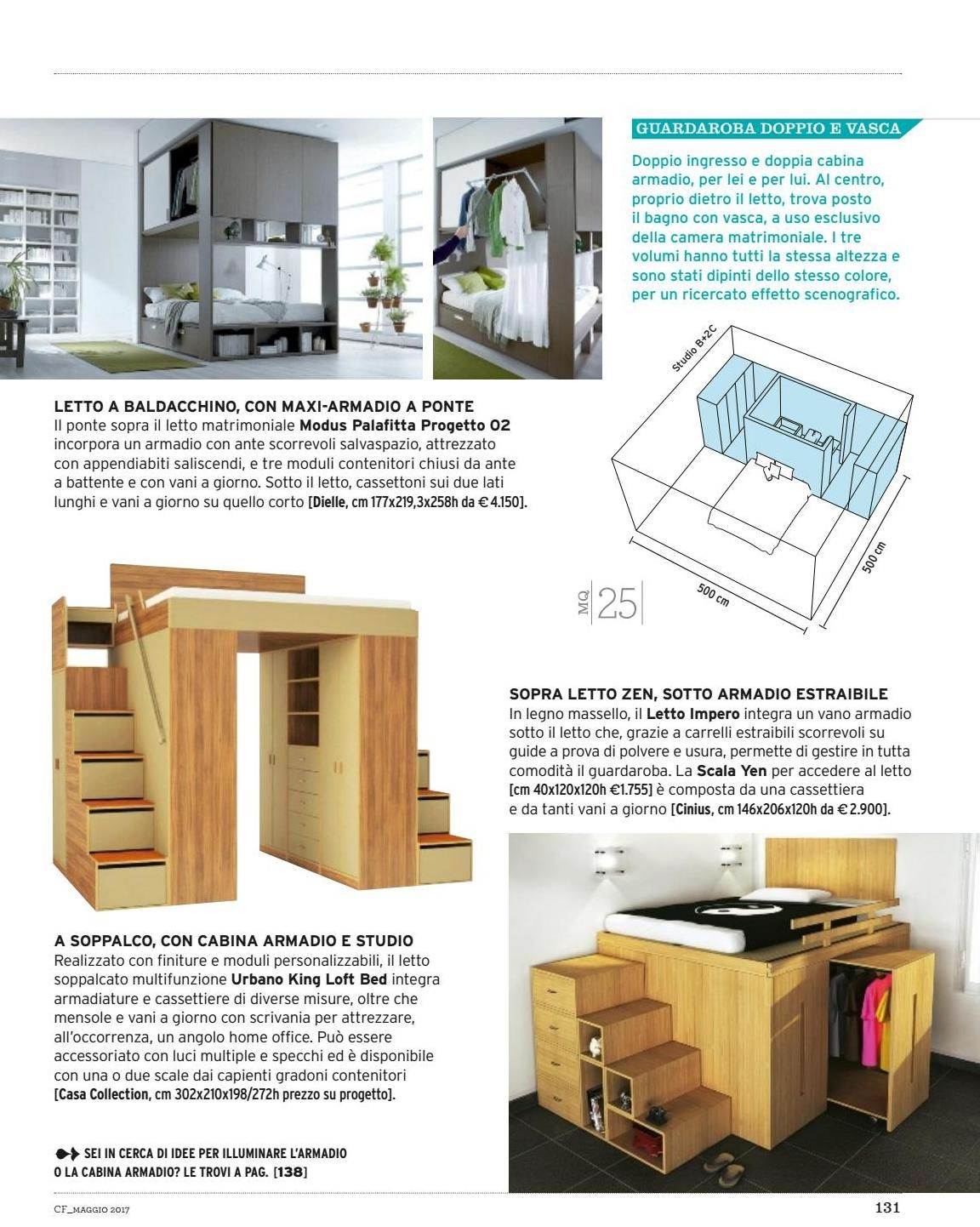 Plywood loft bed plans  Casa facile mag  agyszoba  Pinterest  Newspaper Authors and