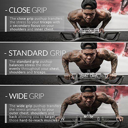 Amazon com : The HELM Core Fitness Strength Training System - Multi