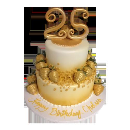 Brilliant Birthday Cakes Delivery In Nyc Birthday Cake Delivery Cakes For Funny Birthday Cards Online Sheoxdamsfinfo