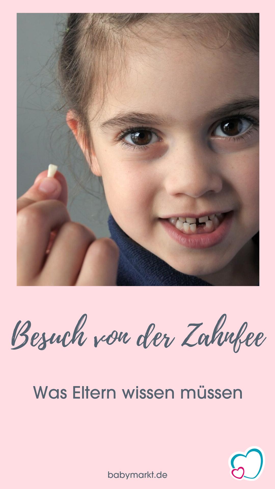 Besuch Von Der Zahnfee Was Eltern Wissen Mussen Zahnfee Zahne Kindererziehung