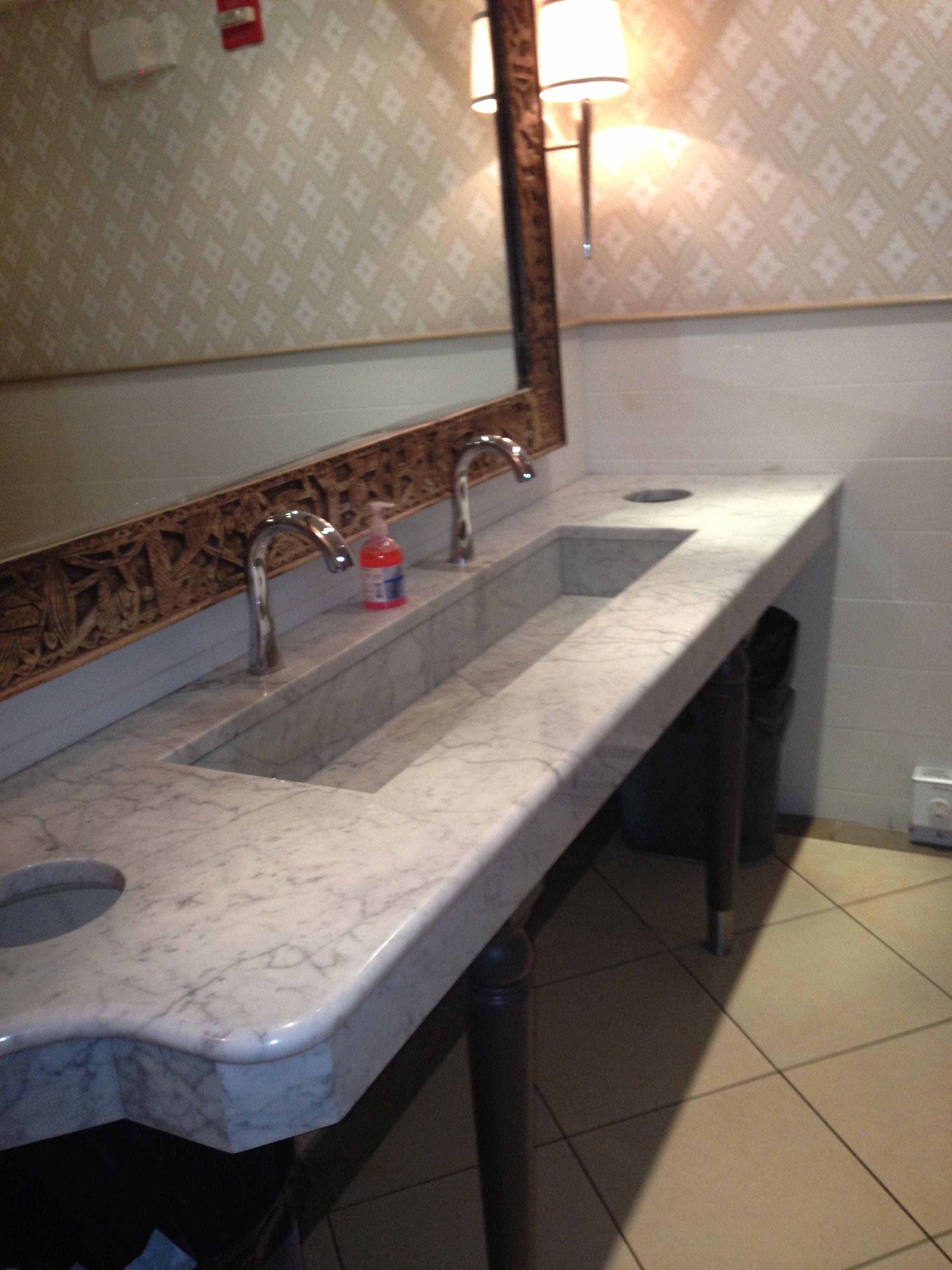 Marble Double Trough Sink Double Trough Sink Marble Sinks Trough Sink [ 3264 x 2448 Pixel ]