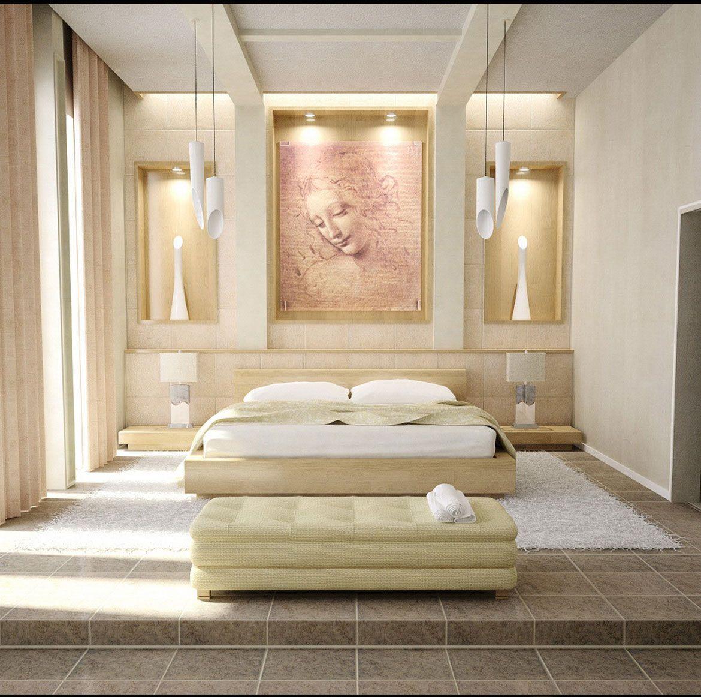 Classy Modern Luxury Bedroom Designs Interior Vogue Luxurious Bedrooms Elegant Bedroom Beautiful Bedrooms