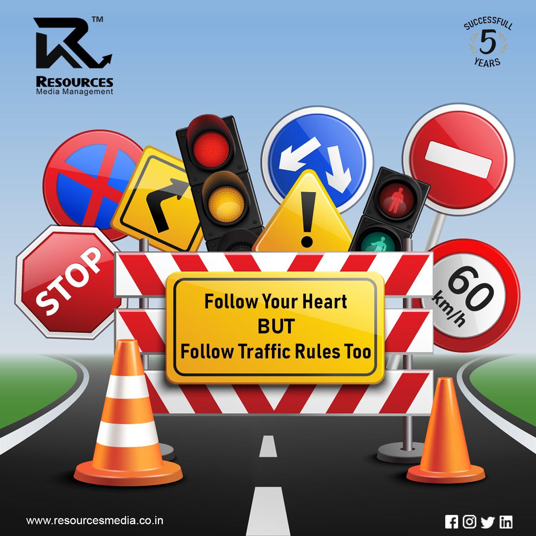 DrivealertsbyRMM Road safety poster, Save water poster