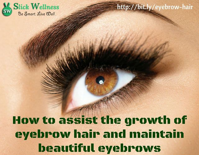 Strange Eyebrows Play A Crucial Role In Making Your Face Beautiful Thin Hairstyles For Women Draintrainus