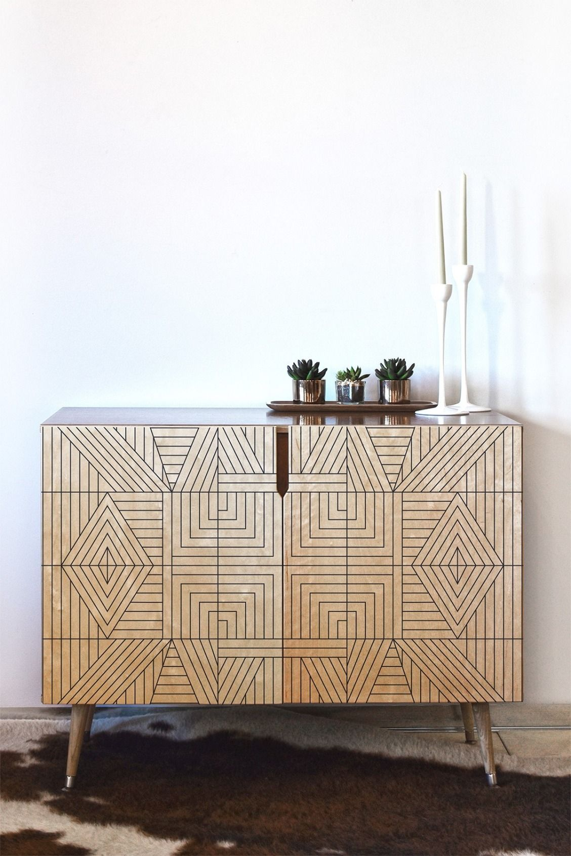 Emejing Home Altar Design Ideas Pictures - Decoration Design Ideas ...