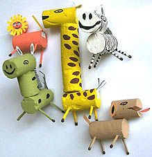 animaux en bouchons enfant pinterest bouchons animal et li ge. Black Bedroom Furniture Sets. Home Design Ideas