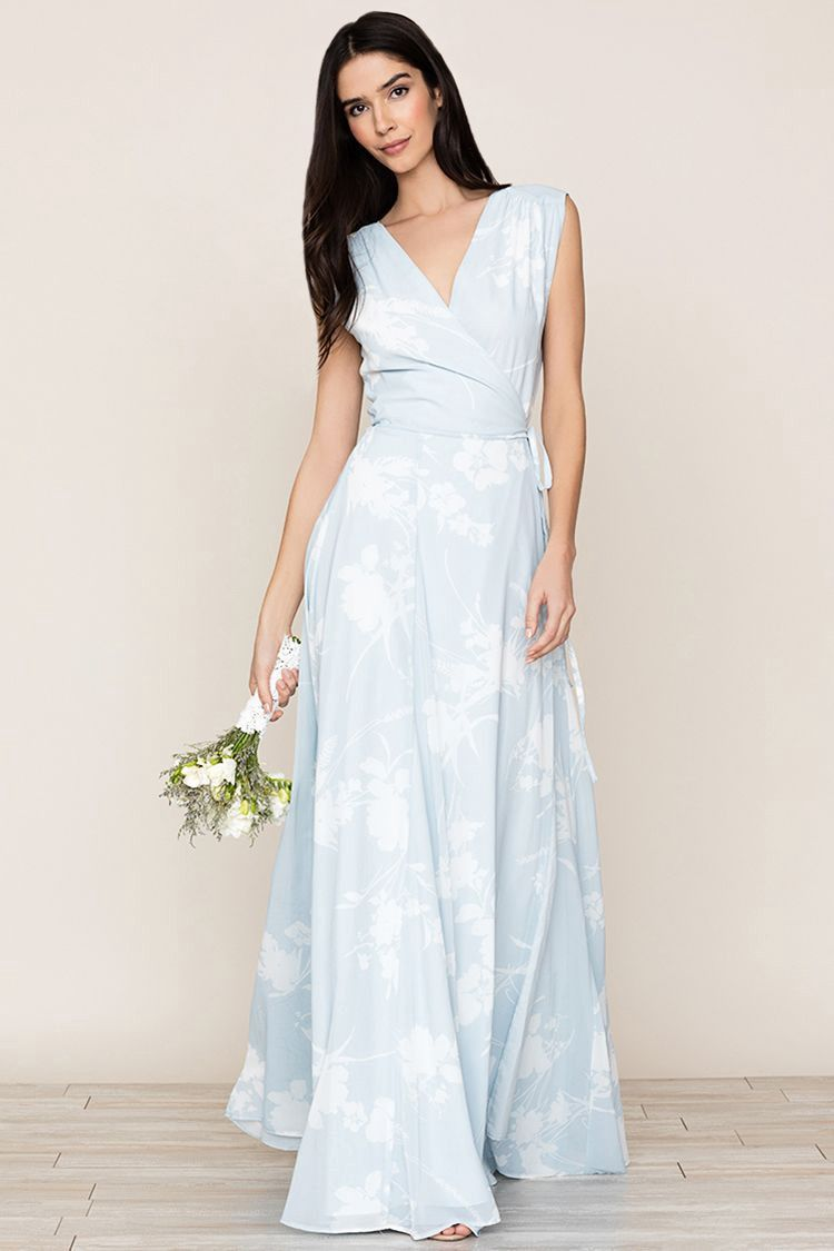 c9ff0ea9a769 Yumi Kim Sashay Away Maxi Dress - Floral Dance Cashmere S   Dresses ...