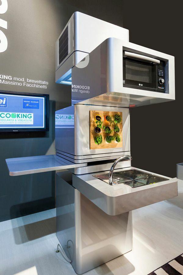 Moderne Küchen mit Kochinsel kochinsel maße technsch Ideen rund - moderne küchen mit kochinsel