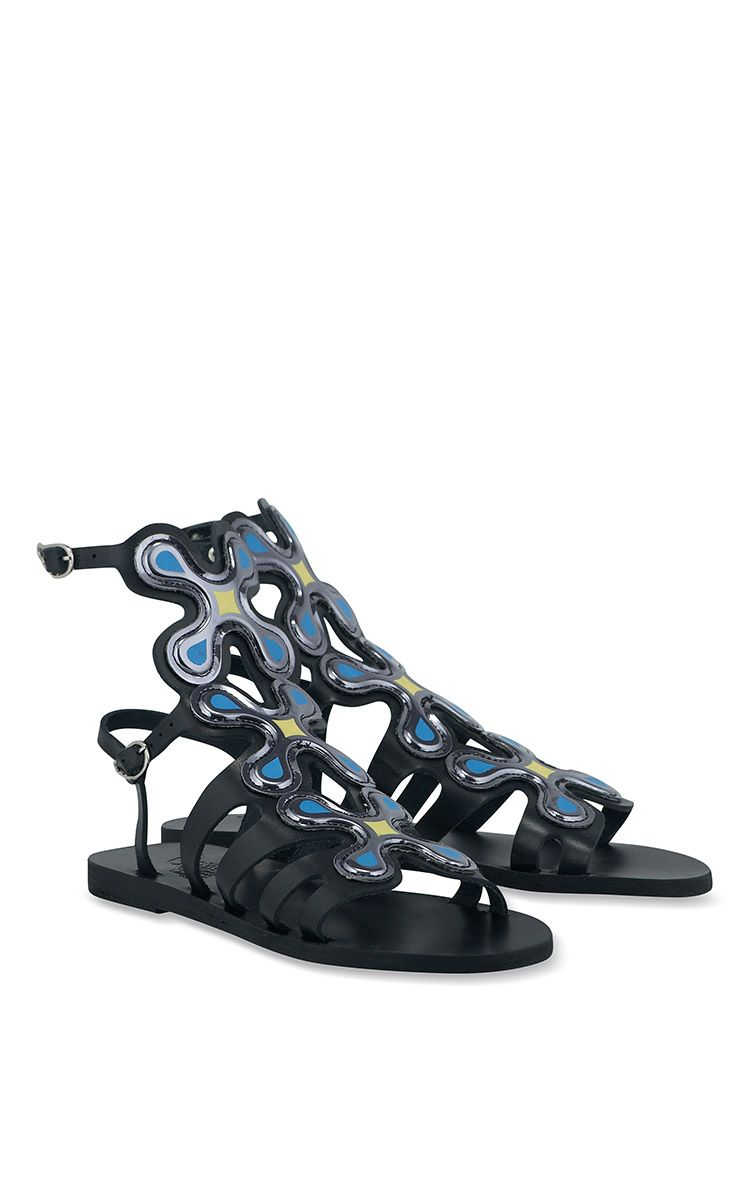 FOOTWEAR - Sandals Peter Pilotto s0u0pmpDXQ