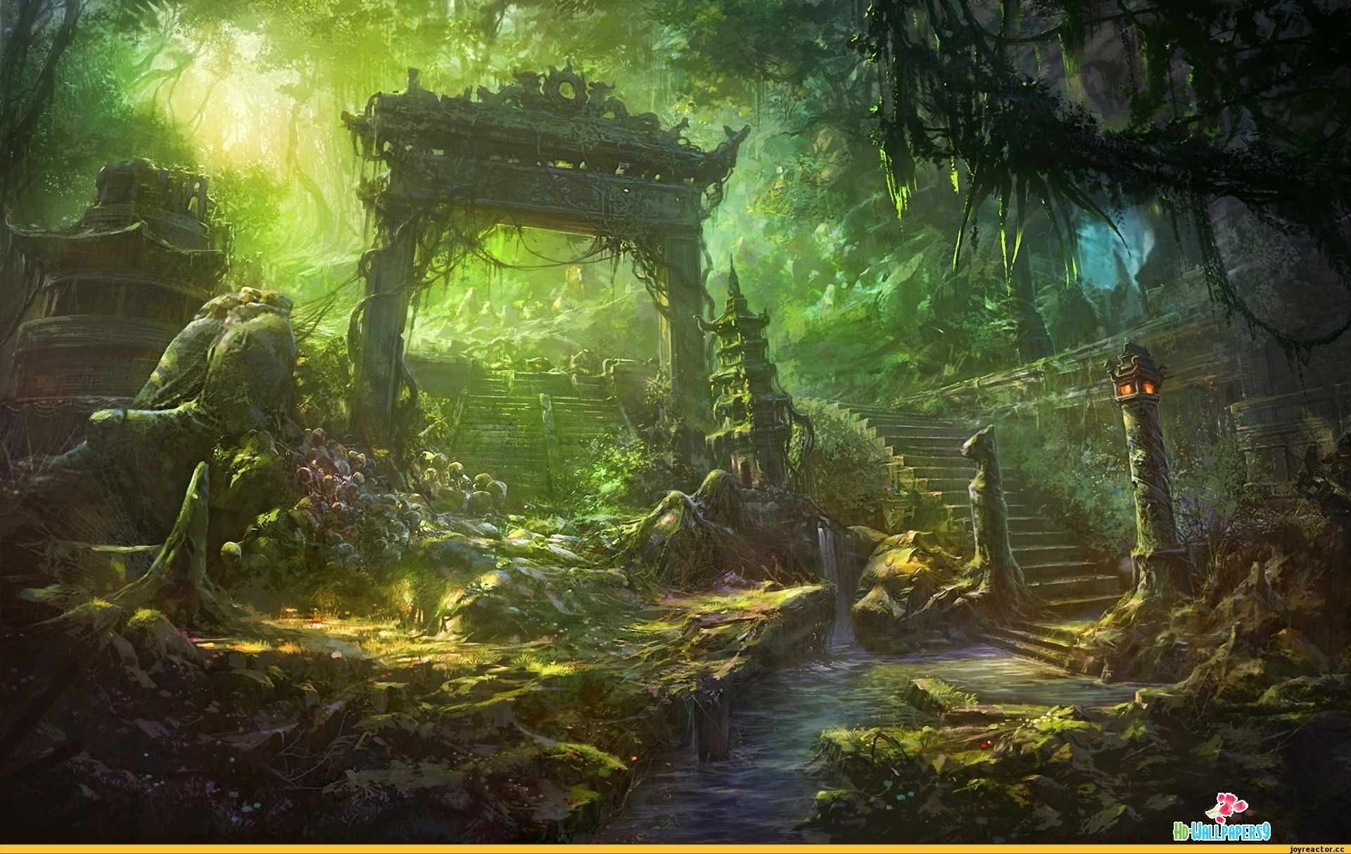 Art Wallpapers-015 ,Painting, Get free Wallpapers for your