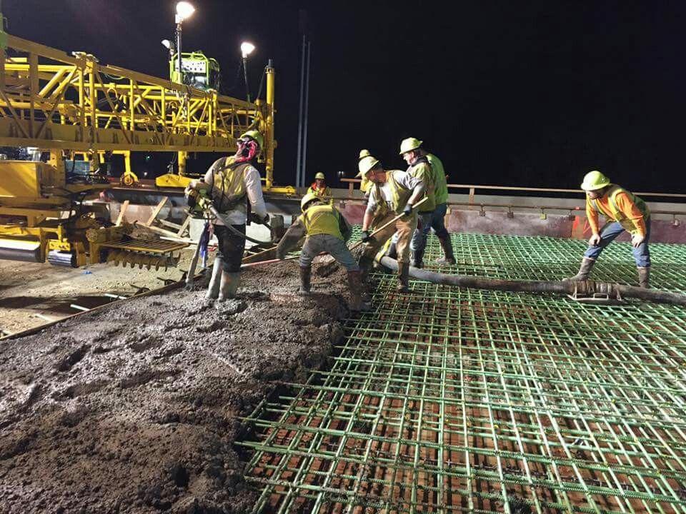 Pin de worka app en concrete mixers