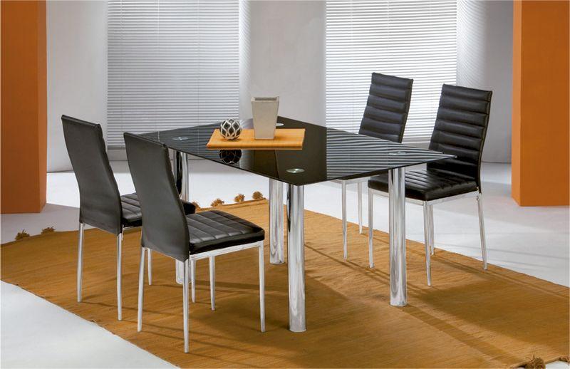 Consejos para decorar espacios grandes | Decoración de muebles ...
