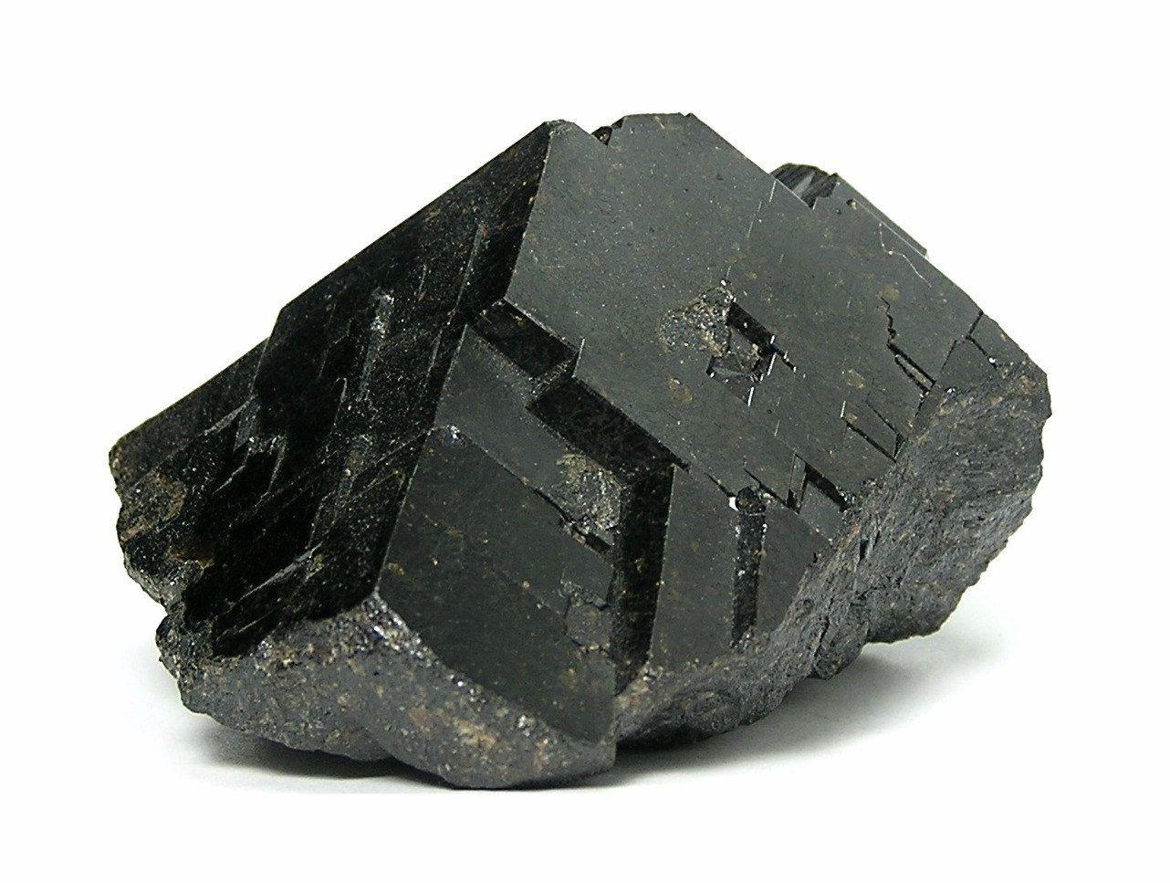 Large Crystal Raw Gemstone