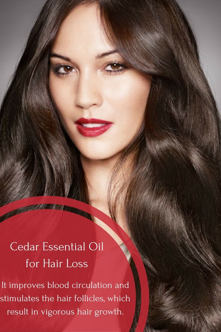 Great advice from chicago hair extensions salon hair hairtips great advice from chicago hair extensions salon hair hairtips hairextensions beauty pmusecretfo Image collections