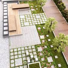 Image result for dise o de parques y jardines publicos for Diseno de parques y jardines