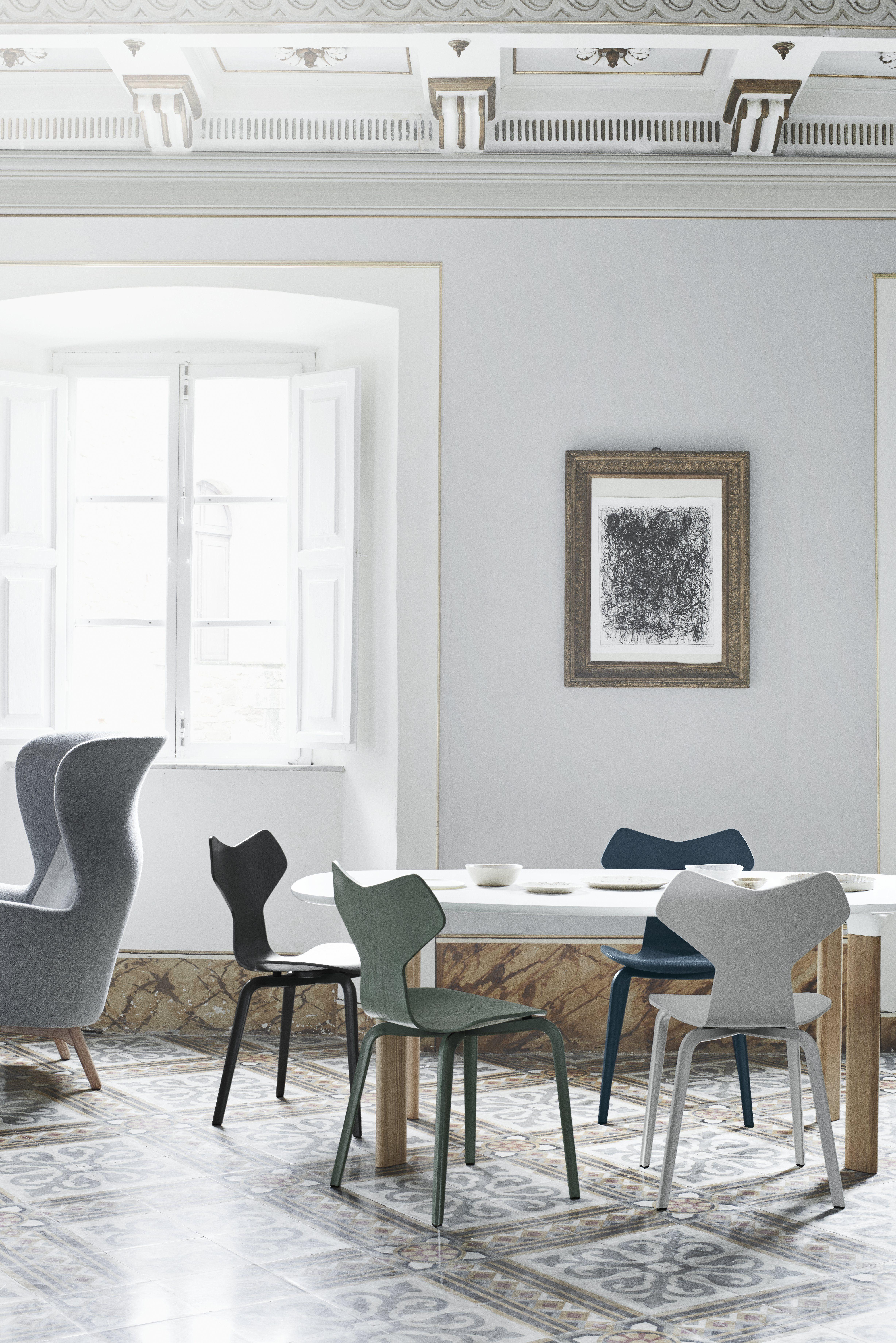 Pin on Interiors & Decor Ideas
