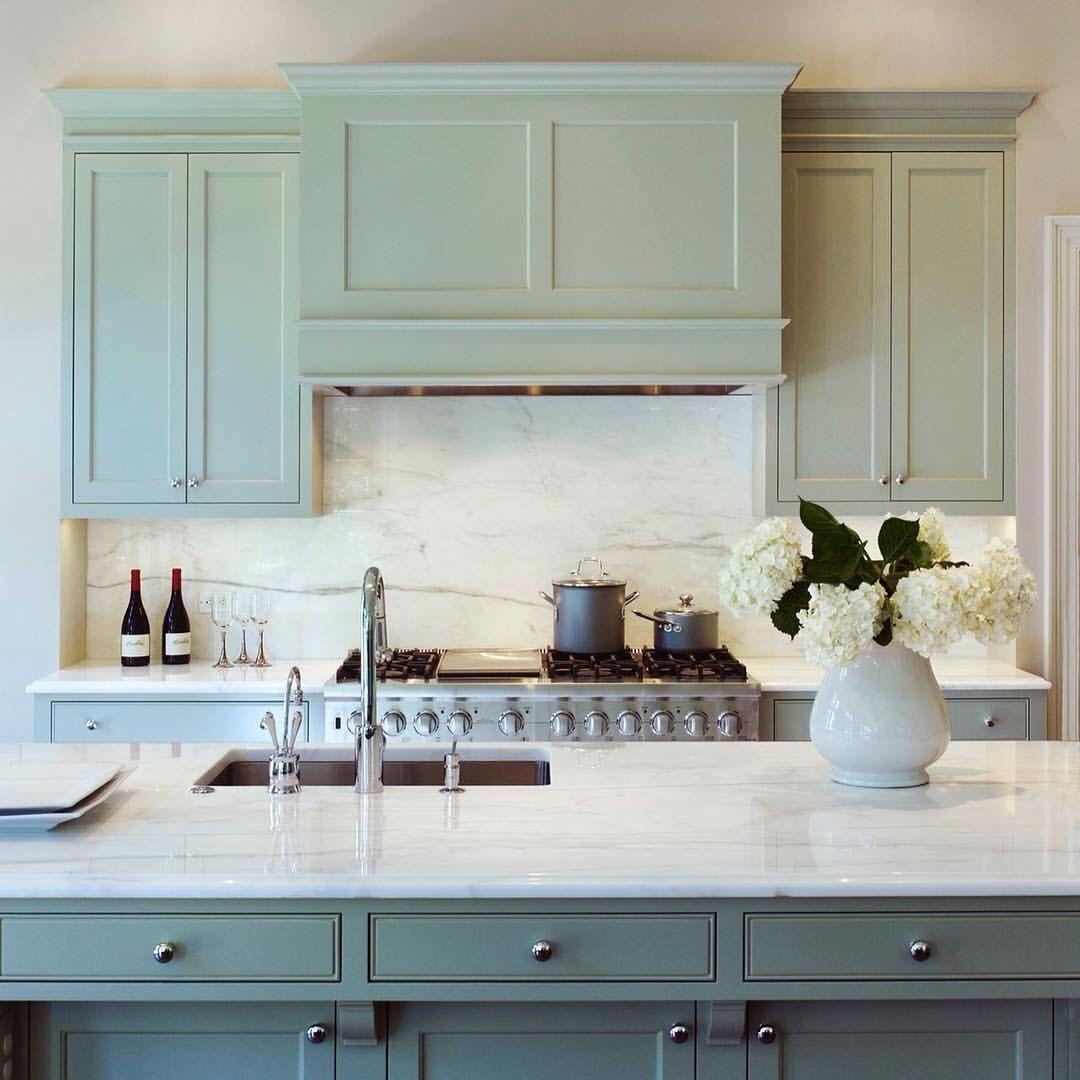 Pin de Chad Flickinger en Kitchen | Pinterest