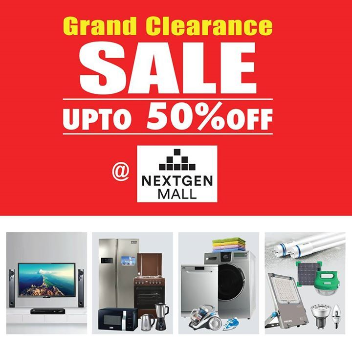 Pin By Dazz24 On Home Appliances Cleaning Appliances Clearance