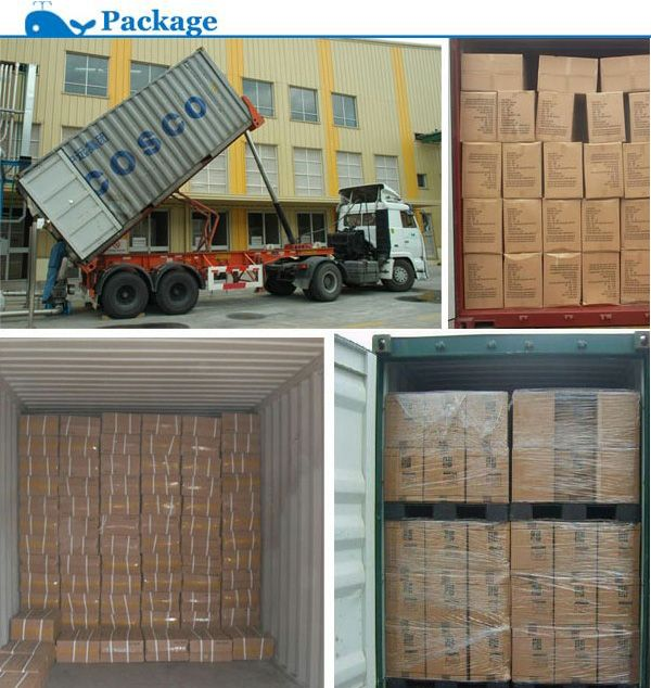 China manufacturer high quality nut sack