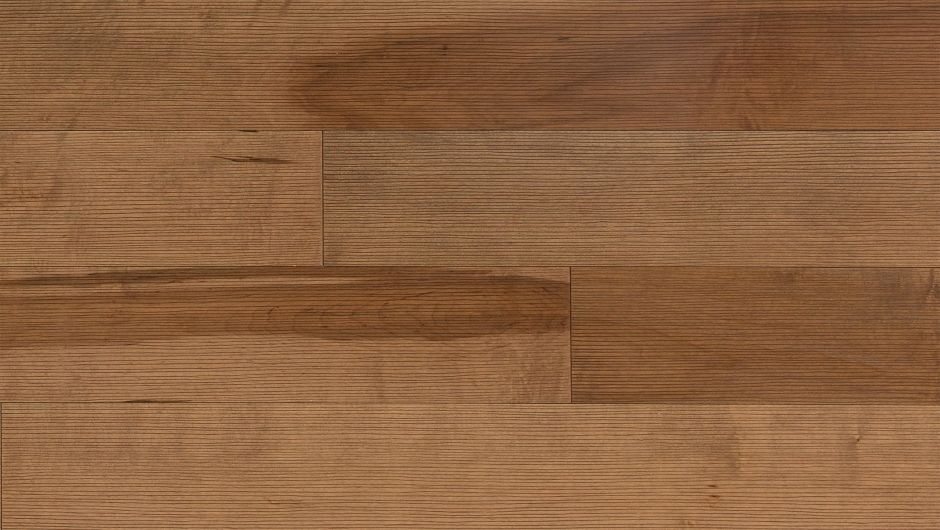 Mercier Wood Flooring Collection Nature Long Road Series Nature