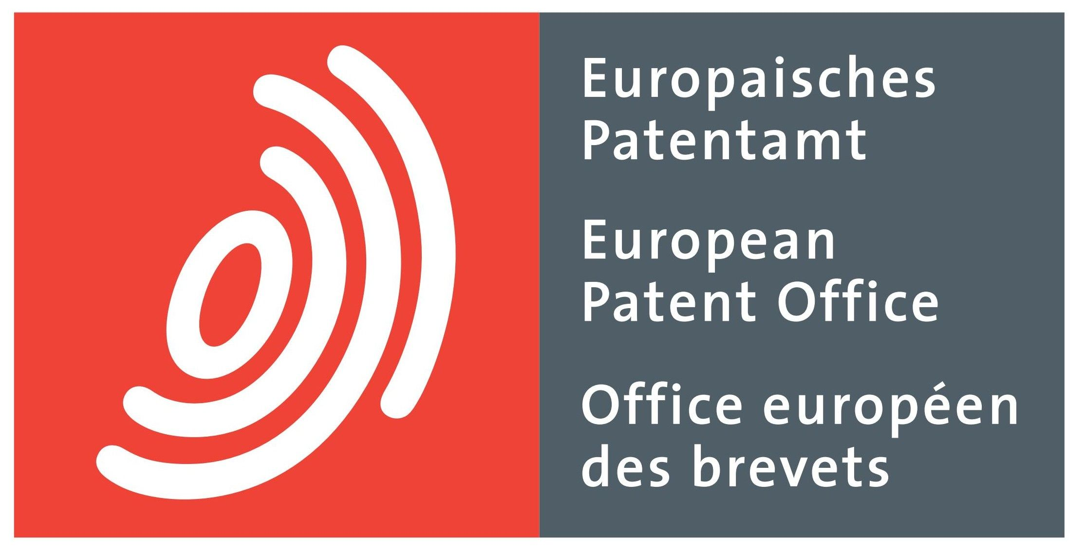 European design patent | Patent attorney Munich | EU ...