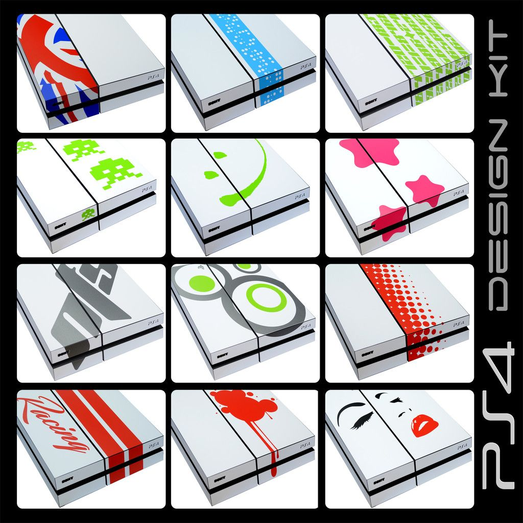 Signs Decals Fitting Set Vinyl Application DIY Tool Kit Squeegee /& Scalpel