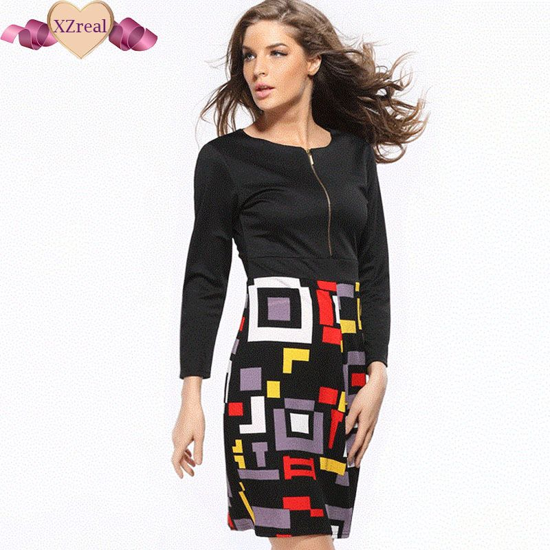 5140b14f1d2 US  25.60 Get Stylish Clothes On A Budget! FREE Shipping Worldwide Get it  here -