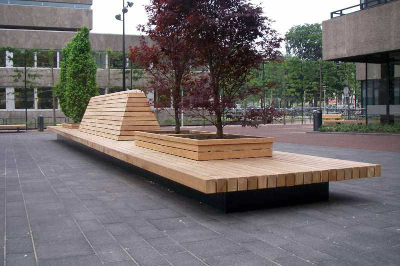 Public Park Benches Part - 24: Lasnaidee   Priisle Pargi Töötoa Järelkaja