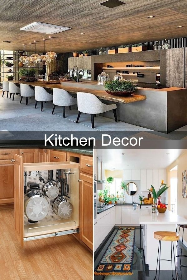 Home Decorators Catalog Red Kitchen Decor Accessories New