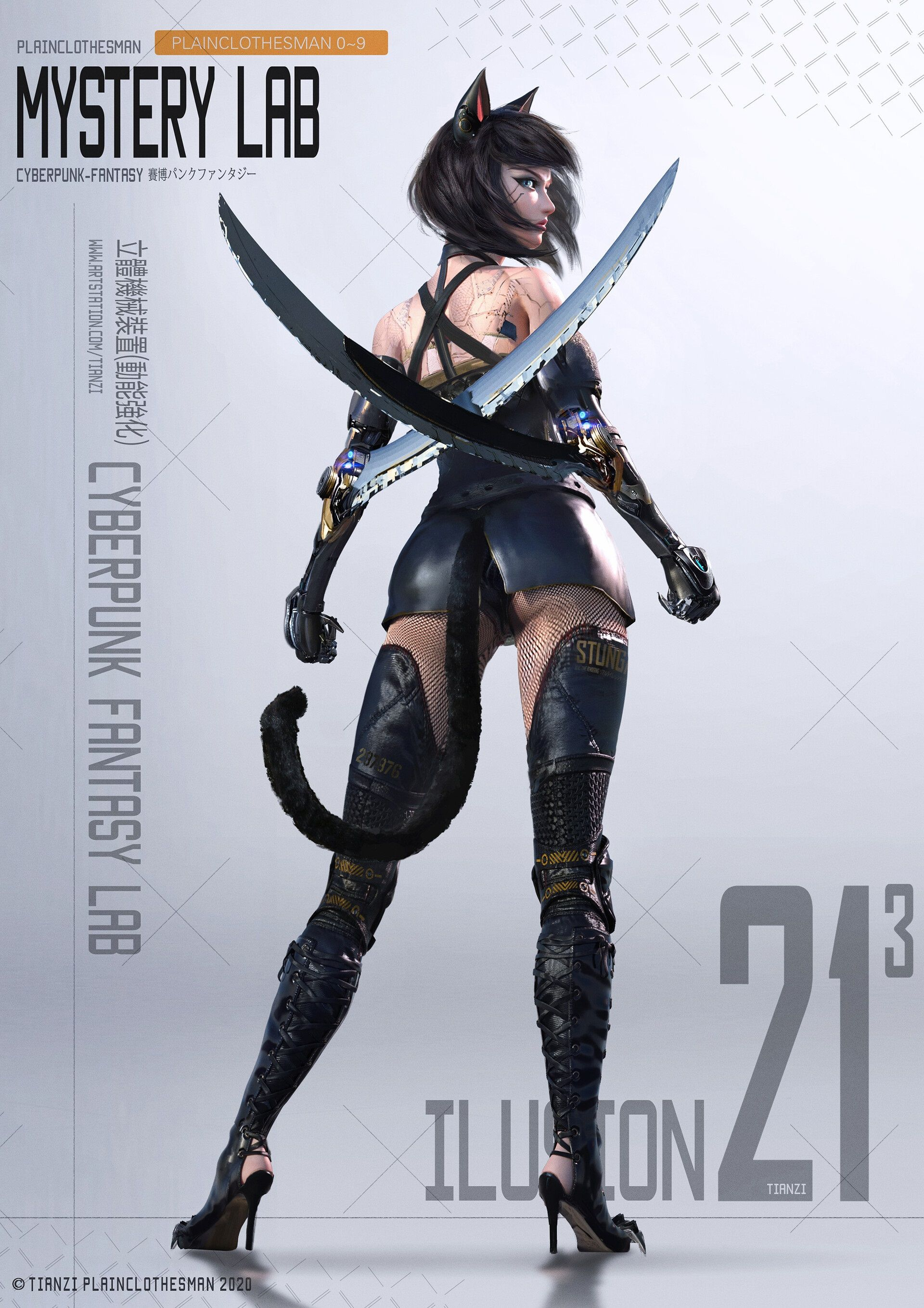 Pin by Sky★ on Characters in 2020 Fantasy girl, Concept