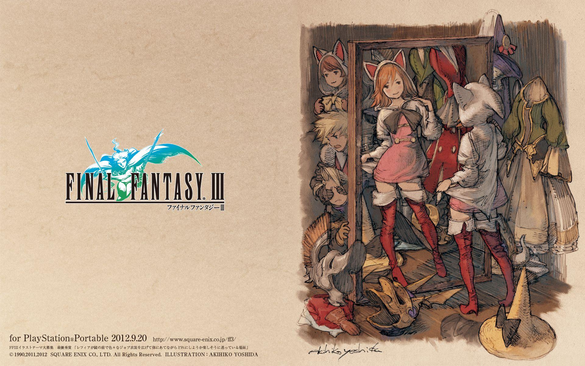 Pinterest In 2020 Final Fantasy Art Fantasy Art Art
