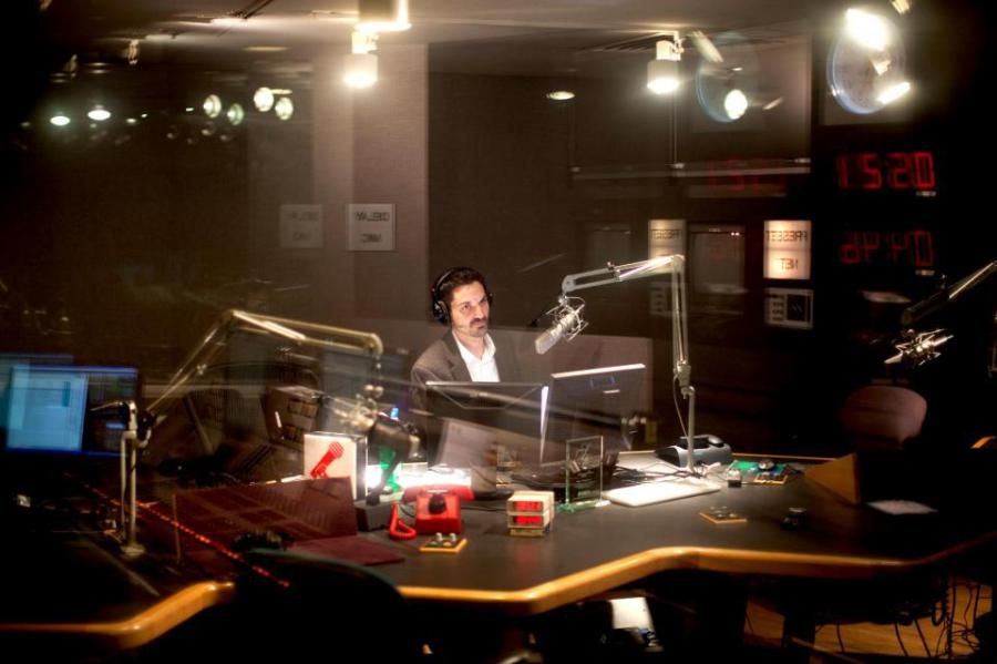 6 Must Listen Episodes To Get You Ready For Ted Radio Hour