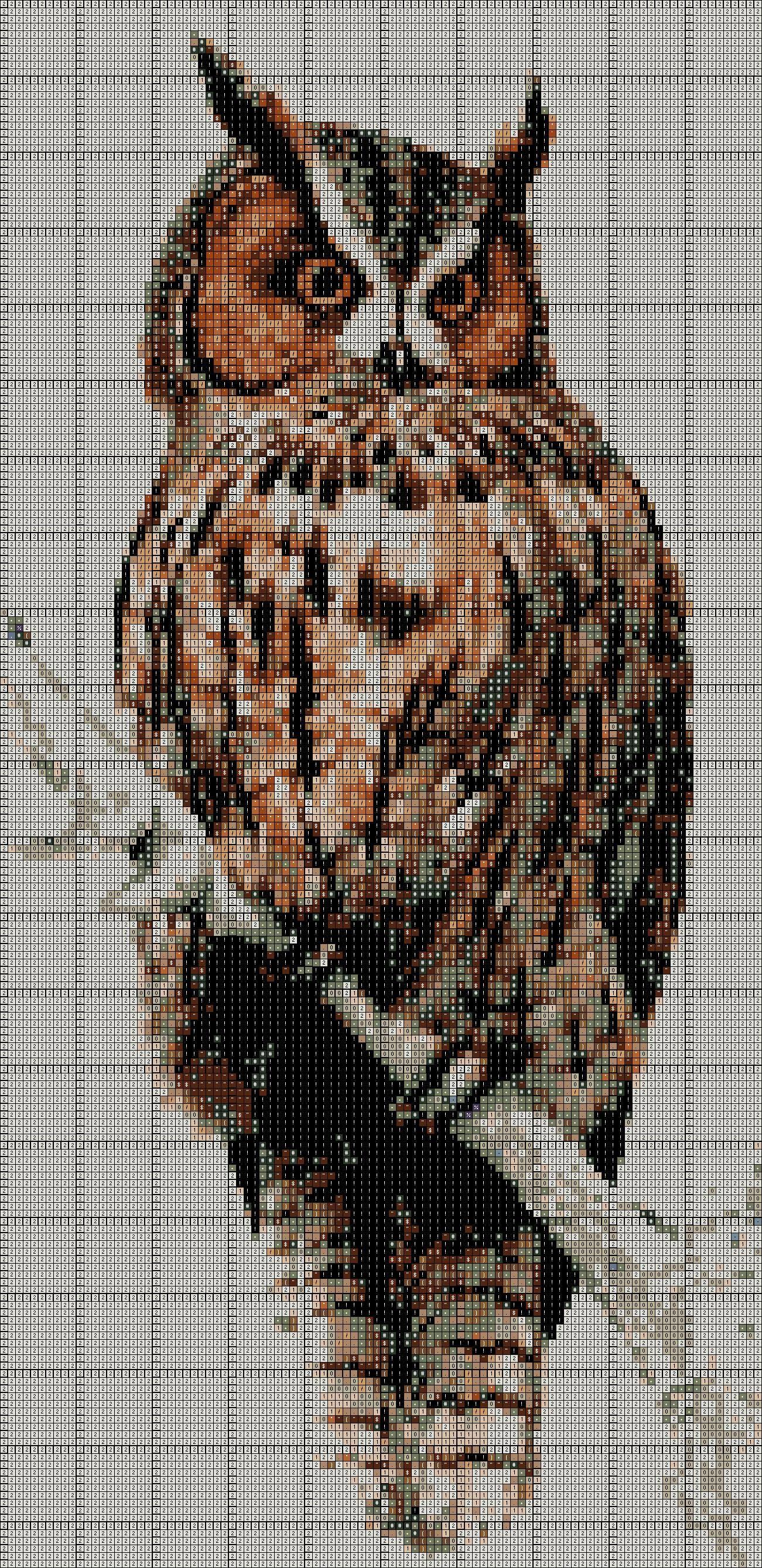 Pin de Lou Cariveau en Cross stitch | Pinterest | Punto de cruz ...