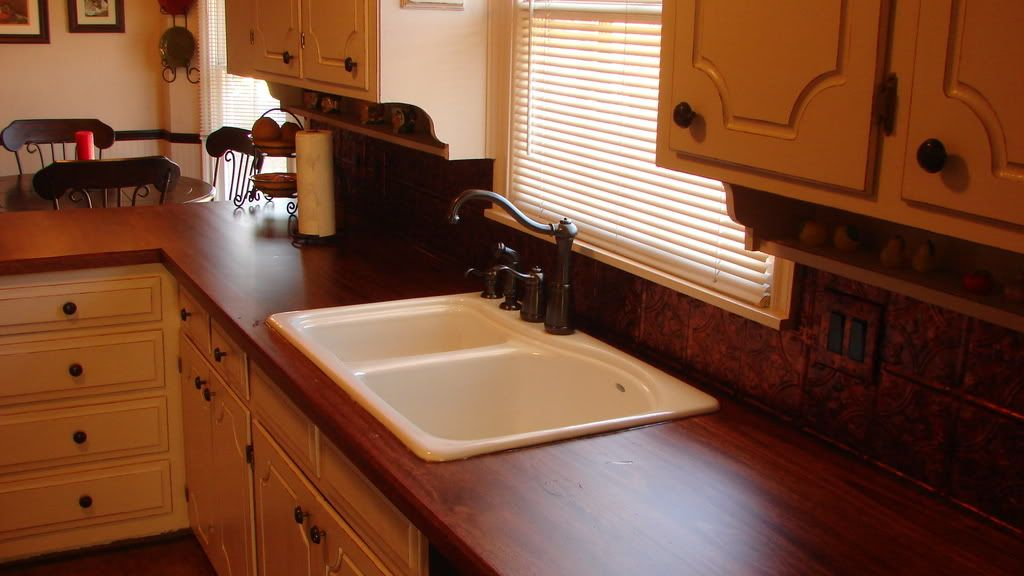plywood countertops for kitchens my budget was pretty