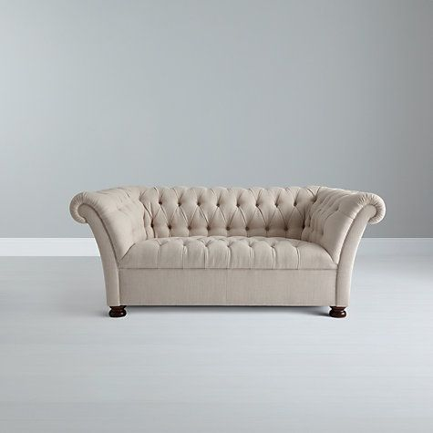 John Lewis Sofa For Kitchen Usama Pinterest John Lewis Sofas John Lewis And Kitchen Stuff