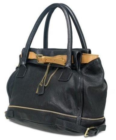 07980cc8f57c wholesale replica purses and handbags