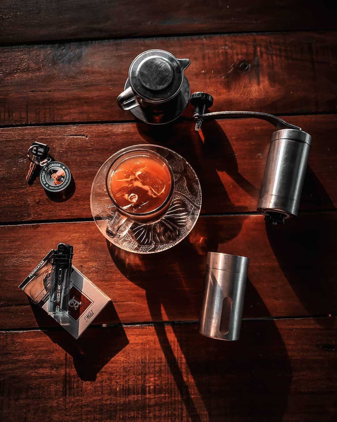 تحضير درس الحركة الذاتية للقلب للسنة الاولى ثانوي Coffee