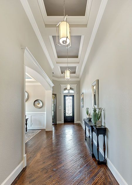 3. Leverage indirect lighting to fill the space and avoid any ... on interior decorating for corners, window treatments for corners, bathroom vanities for corners, kitchen cabinets for corners, wall decoration for corners, chandeliers for corners, tables for corners,