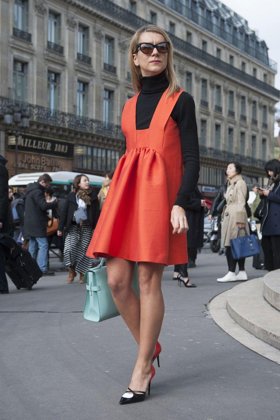 Paris. #NatalieJoos