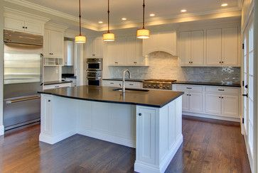 Pin By Allison Schlegelmilch On If You Can T Stand The Heat Kitchen Design Kitchen Decor