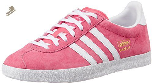 ae0e2538f629d superstar adidas women shoes amazon adidas nmd runner womens pink ...