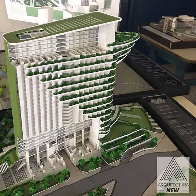 Arquitectura dise o de interiores planos 3d maquetas for Maquetas de apartamentos modernos