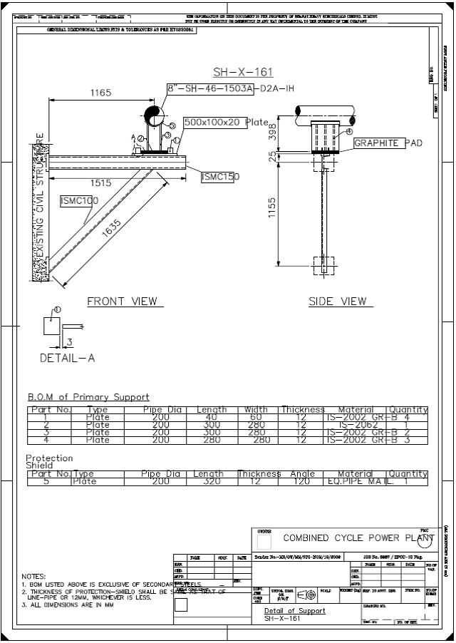 Electric Steam Boiler Maintenance Click Visit And Get More Ideas In 2020 Steam Boiler Steam Boiler Installation