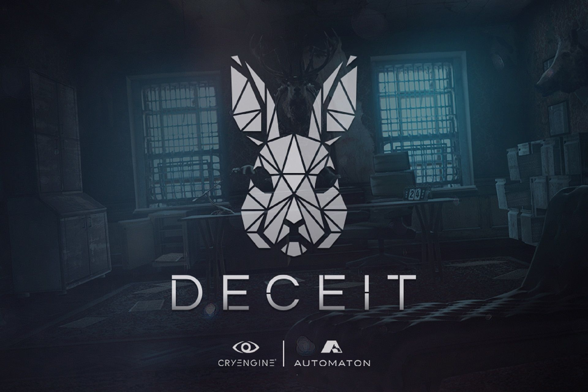 Full Fix Deceit game issues on Windows 10, 8.1, 7 in 2020