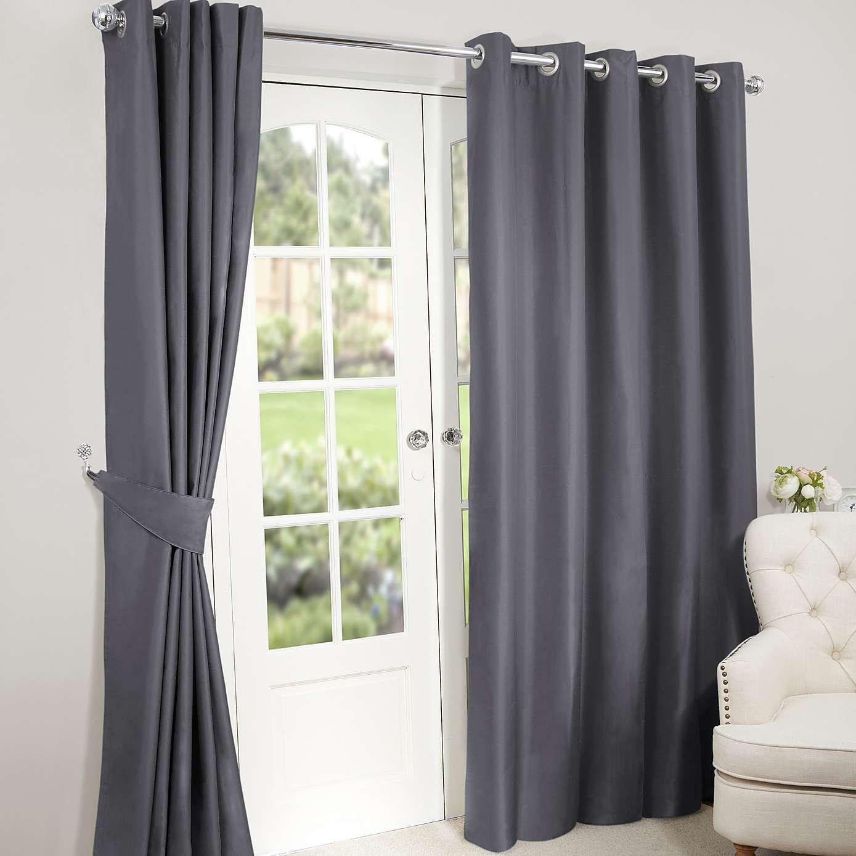 net curtains uk dunelm curtain menzilperde net. Black Bedroom Furniture Sets. Home Design Ideas