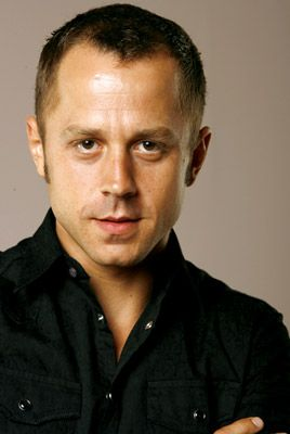 giovanni ribisi ryan tedder