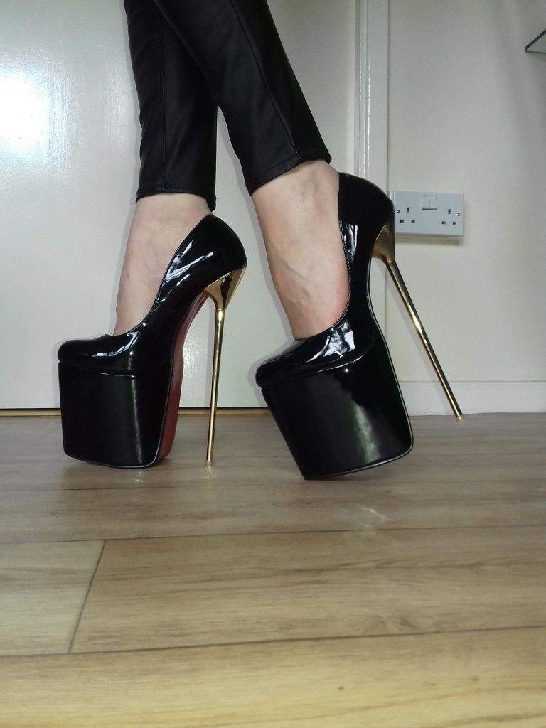 Scarpe Zapatos Mujer Pinterest Col Alejandro Matrone De En Pin 6wBf0IB