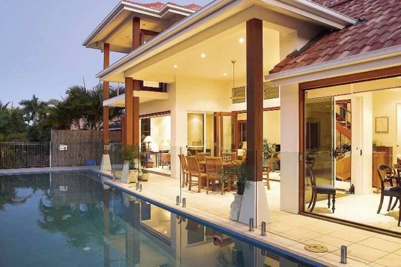 Explore inside outside beautiful homes and more pool view also bhavanam pinterest rh za