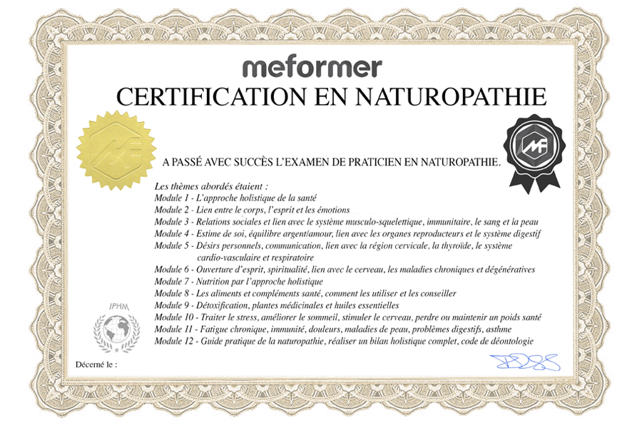 Pin by Samy Djelil on diplome Certificate, All you need