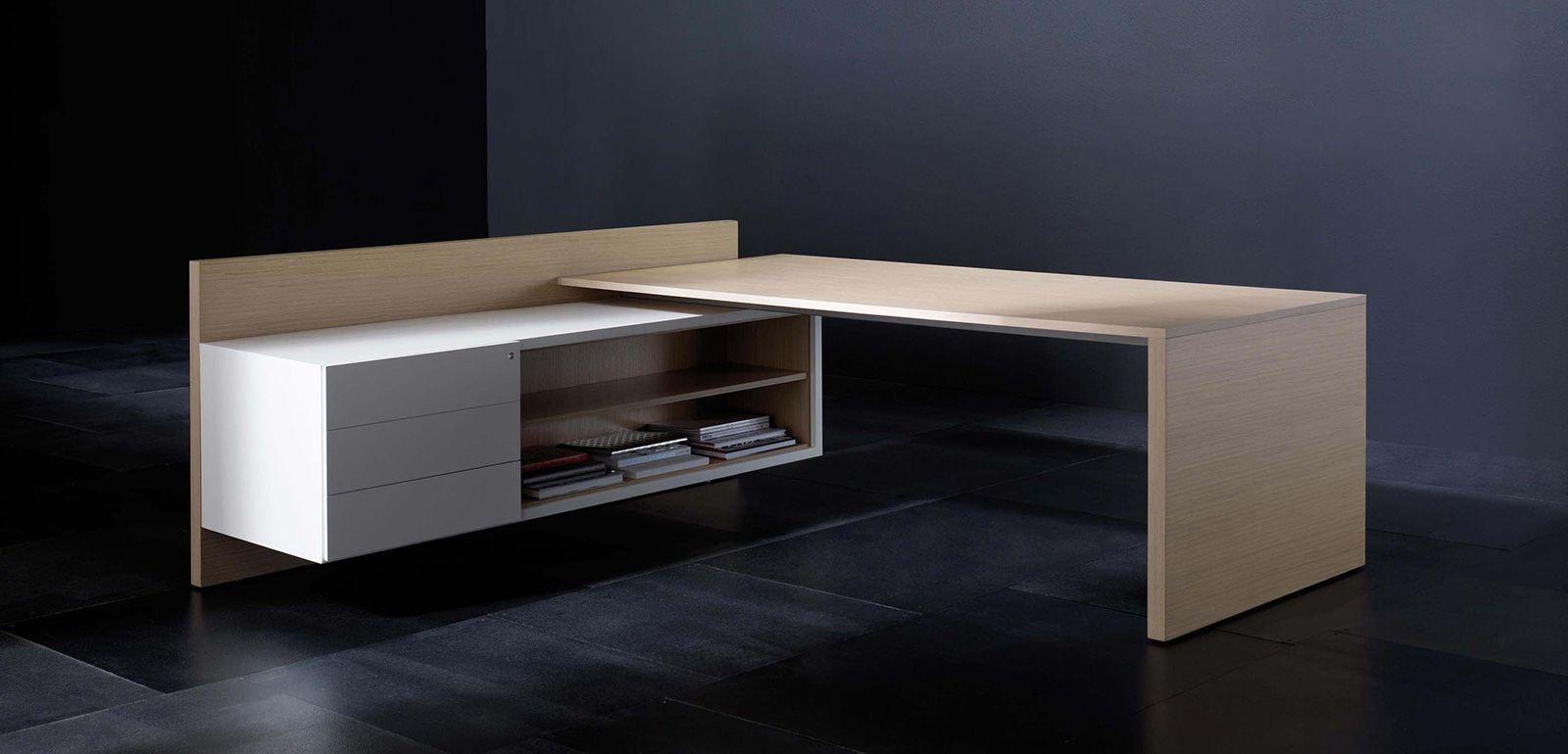 Mobilier De Bureau Design Pour Professionnel Paris Lyon France Si Mobilier Bureau Bureau Design Bureau Architecture